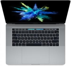 เทคโนโลยี MacBook Pro